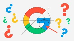 google-logo-brisbane.jpg