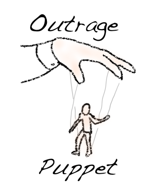 outragepuppet